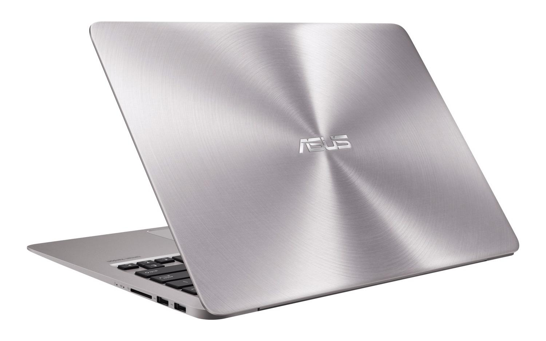 ASUS ZenBook UX410UQ GV049T