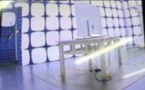 TV Apple OLED in foto? Limmagine della fantasmagorica televisione