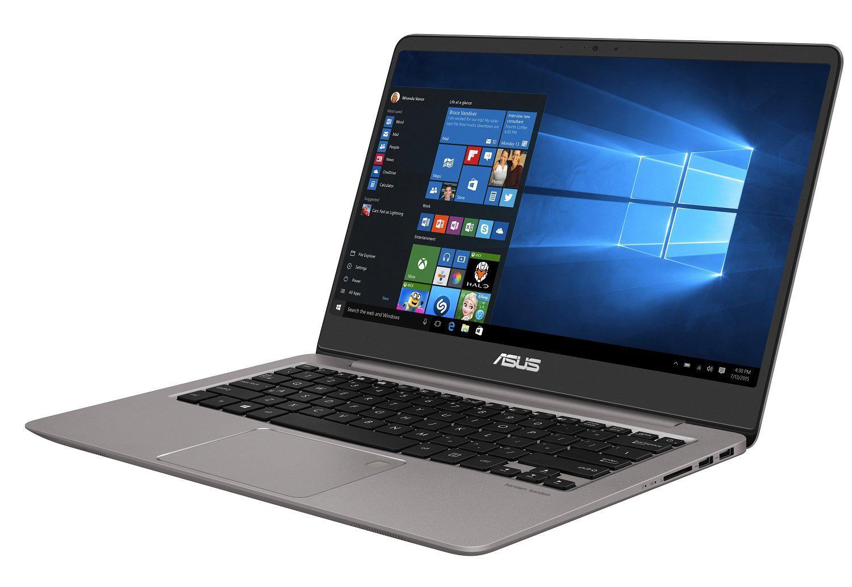 Asus Zenbook UX410UQ GV015T