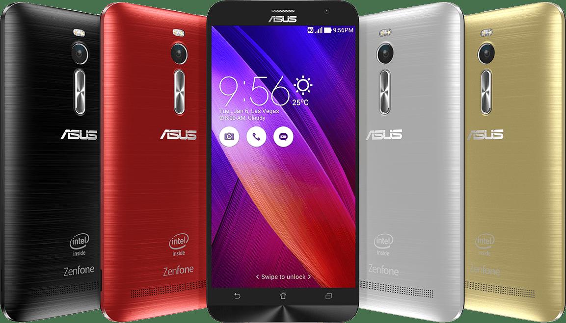 Migliori smartphone da comprare con 200 euro