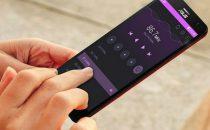 Migliori smartphone Asus dual sim: guida allacquisto