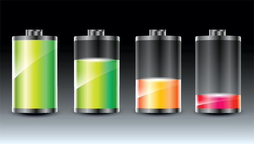 Batterie futuro