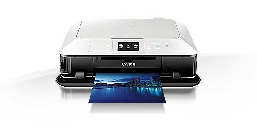 Canon PIXMA MG7150