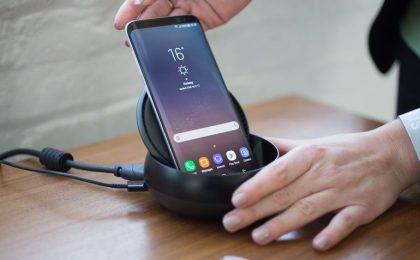 Samsung DeX: prezzo e scheda tecnica ufficiali