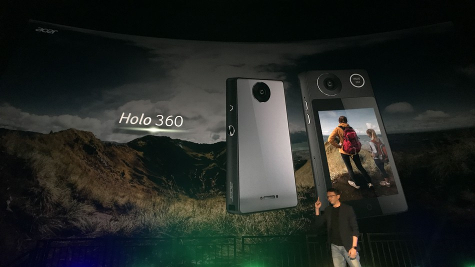Holo360