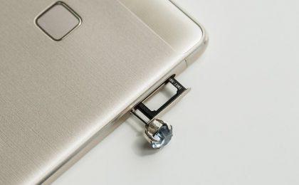 Migliori smartphone Huawei a basso costo: guida all'acquisto