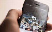 Instagram, arriva la funzione Live Video Sharing con amici