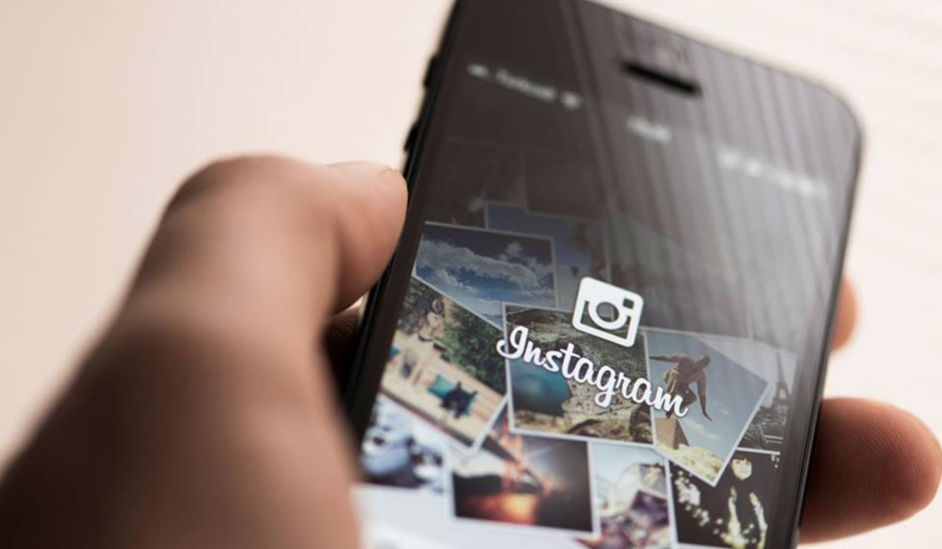 Instagram, arriva la funzione Live Video Sharing con amici