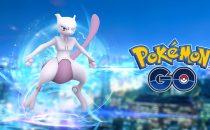Pokemon Go: come funzionano i Raid Esclusivi per Mewtwo