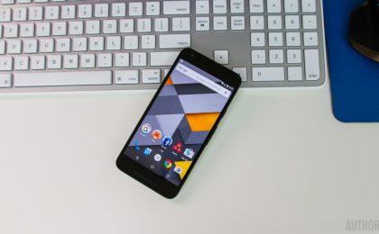 Migliori smartphone da comprare da 200 a 300 euro