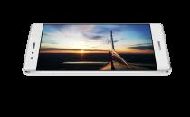 Migliori smartphone Huawei dual sim: guida allacquisto