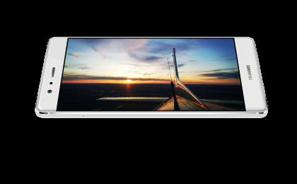 Migliori smartphone Huawei dual sim: guida all'acquisto
