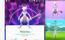 Pokemon Go MewTwo ufficiale: come catturarlo e i migliori contro