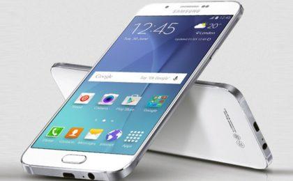 Samsung Galaxy Tab A 8.0 o A2 S: uscita, scheda tecnica e prezzo