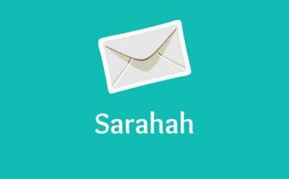 Sarahah: come funziona e come proteggere l'anonimato e la privacy
