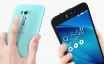 Smartphone Asus a basso costo: guida allacquisto