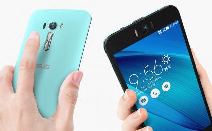 Smartphone Asus a basso costo: guida all'acquisto
