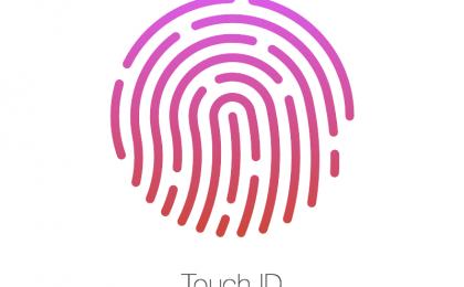 Apple brevetta il TouchId sotto il display: lo vedremo su iPhone 8?