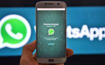 WhatsApp permetterà di effettuare pagamenti?