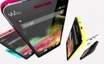 Smartphone da comprare con 200 euro: guida allacquisto