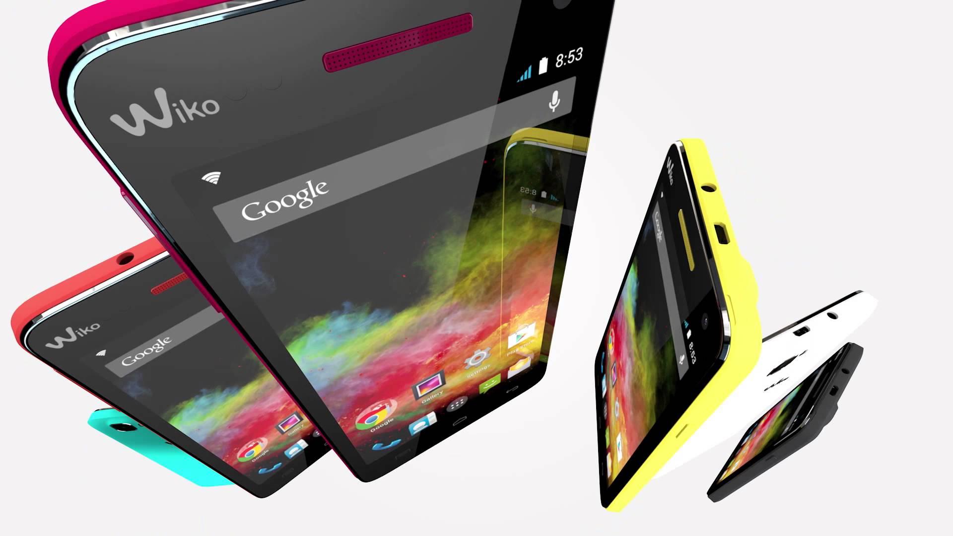 Smartphone da comprare con 200 euro: guida all'acquisto