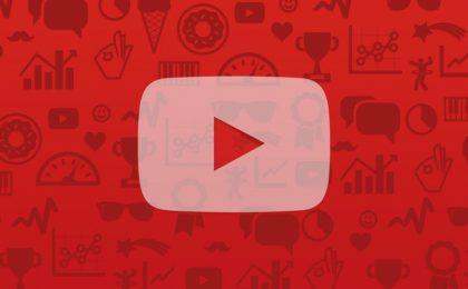 YouTube Stories debutta con gli utenti sopra i 10000 iscritti