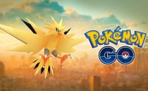 Pokemon Go Zapdos: i migliori contro per sconfiggerlo nei raid e catturarlo