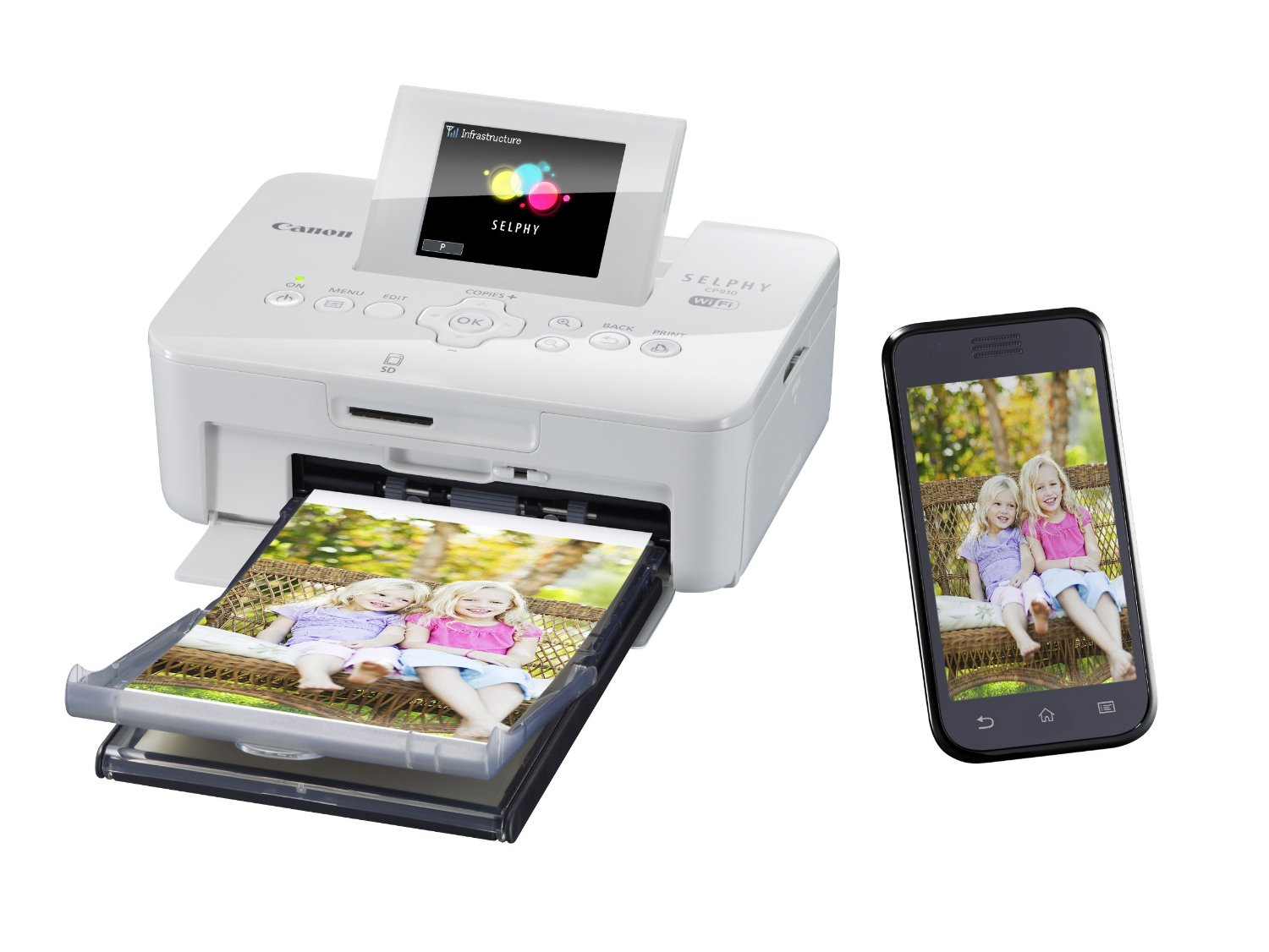 canon selphy cp930