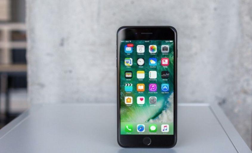 iPhone 7 plus prezzo