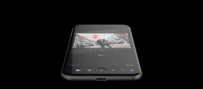 iPhone 8 presentazione a settembre: la data probabile del lancio