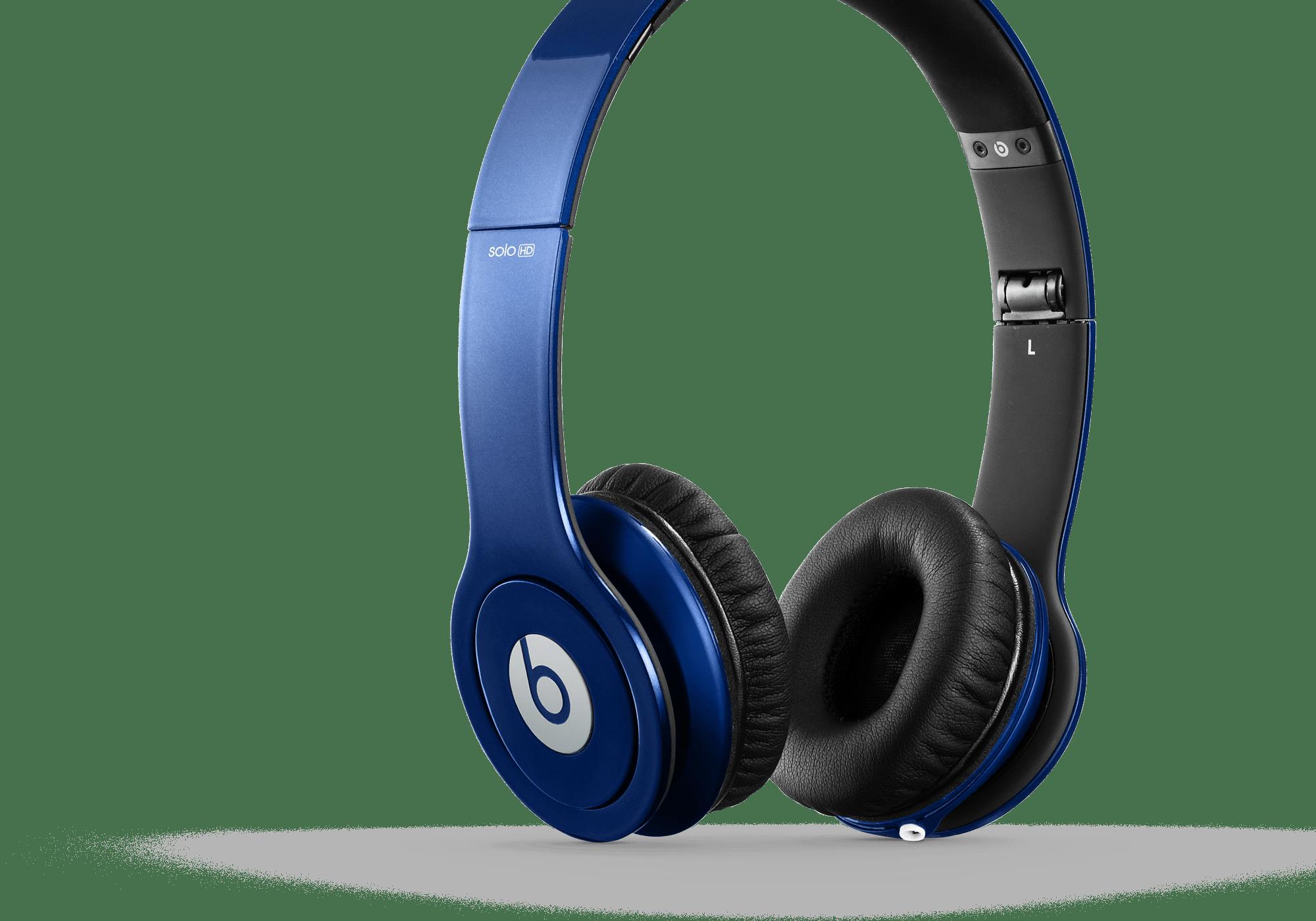 Le migliori cuffie over-ear del 2017 - Tecnocino 027bd1eac8ca