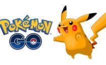 Pokemon Go Pikachu Shiny ufficiale, le info per lItalia