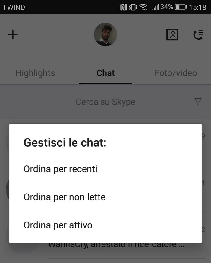 skype ordine chat_1