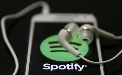 Spotify arriva su Xbox One: è ufficiale