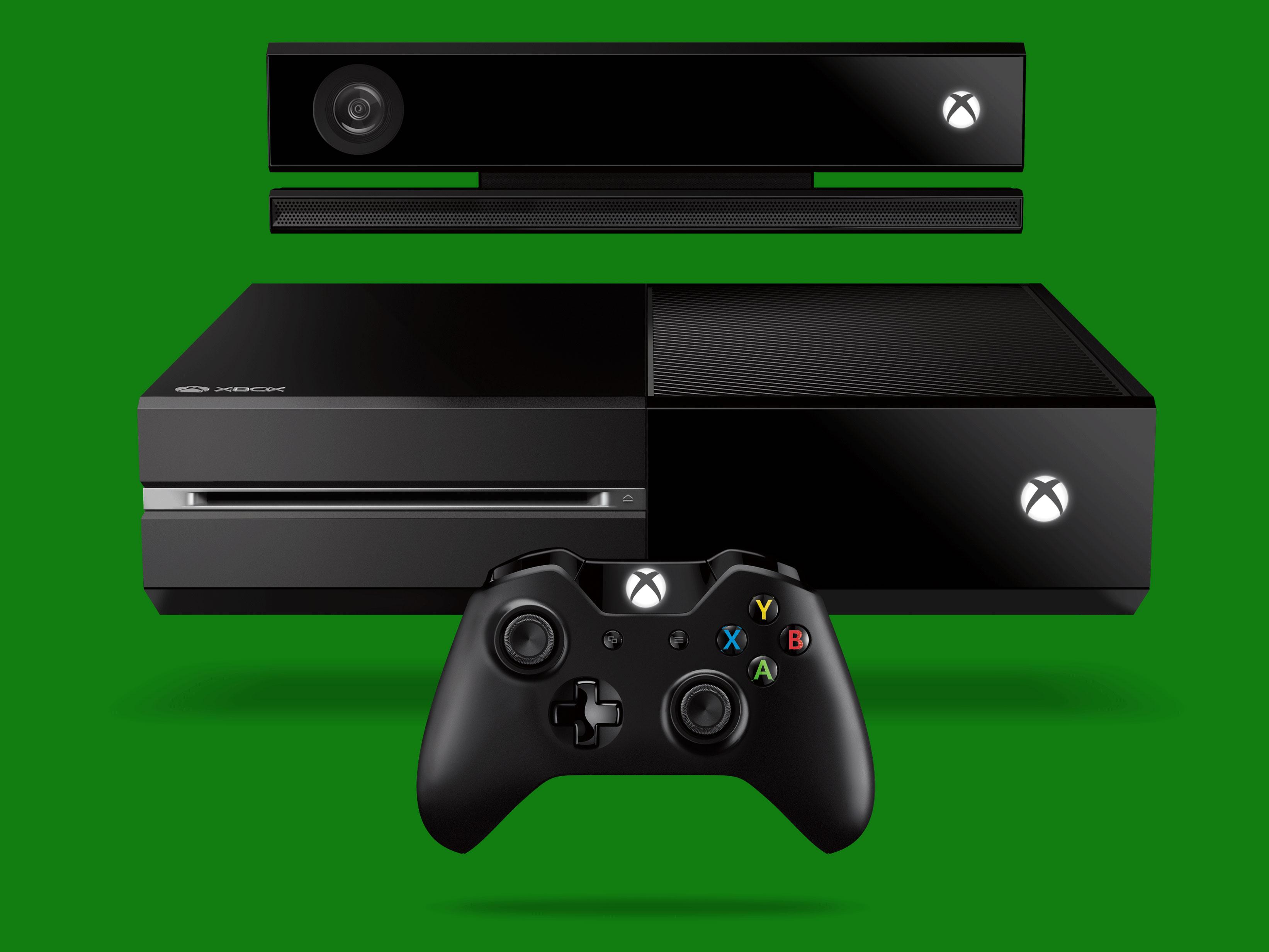 Xbox One, tutte le novità del prossimo aggiornamento