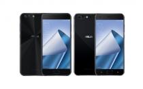 Asus ZenFone 4 e ZenFone 4 Pro: prezzo, scheda tecnica e uscita in Italia