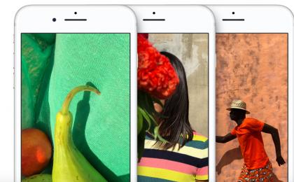 iPhone 8: prezzo, uscita in Italia e scheda tecnica