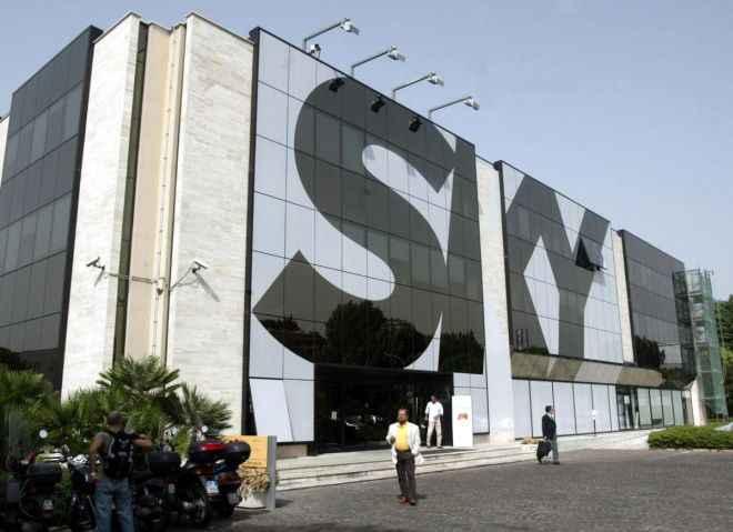 Disdetta Sky: modulo, indirizzo e come fare