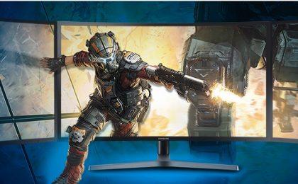 Amazon Gaming Week: le migliori offerte