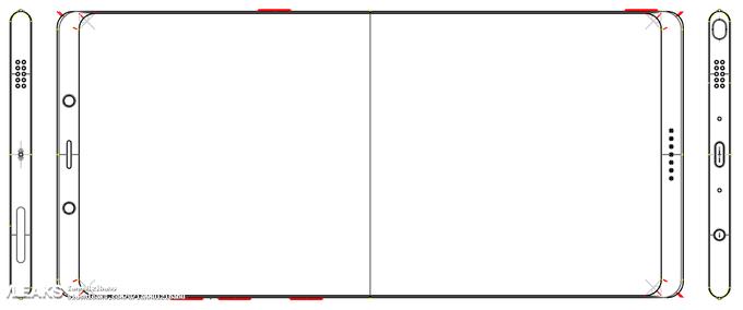 Design Note 8