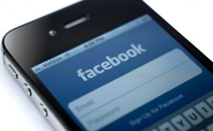 Come leggere i messaggi nascosti su Facebook