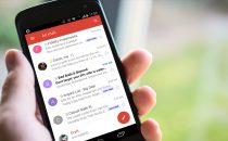 Gmail e Inbox rendono link gli indirizzi e i numeri di telefono