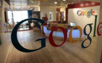 Google compleanno: i 19 anni del gigante del web, la storia