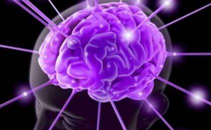 Stimolazioni magnetiche al cervello per guarire dalle vertigini