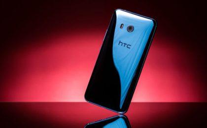 Google compra HTC?