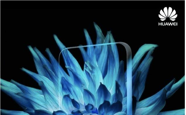 Huawei G10: rumors su scheda tecnica e uscita