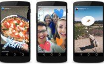 Instagram cambia le regole dellautoplay dei video