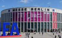 IFA berlino 2017: la pagella della fiera dellelettronica