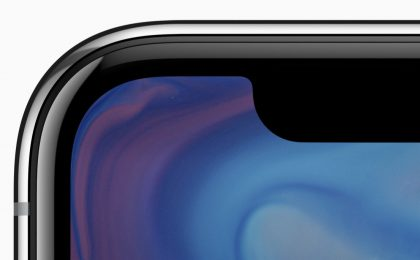 Face ID di iPhone X: discrimina le donne col velo
