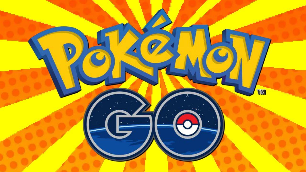 Pokemon Go: trucco per lanci sempre eccellenti